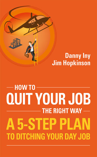 how-to-quit-your-job-cover-335