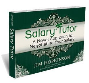 salary-tutor-full-eBook