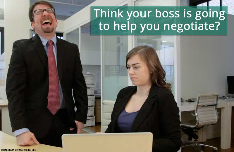 think-your-boss-will-help-negotiate