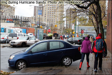 Hurricane-Sandy-Damage