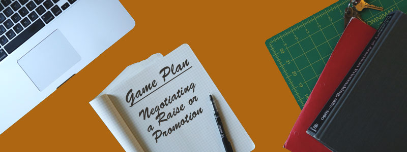 Get-Raise-Gameplan-BlogPic
